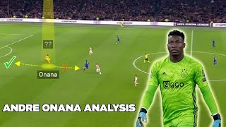 Download the onefootball app: http://tinyurl.com/y3ezg5l3in today's video, i've tried to analyze strengths and weaknesses of onana who is apparently avai...