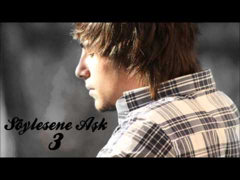 Arslan Yakıcı - Söylesene Aşk 3