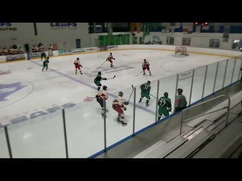10/20/2018 Zionsville-2 Vs. Pierre-Elliott Trudeau Canadiens-3