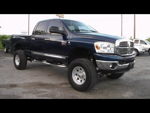 which dodge diesel configuration wondering you specs colors our right research for com is ram trims cars