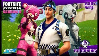 FORTNITE BATTLE ROYALE | | LETS GET REKT | | 630 + WINS | | LIVESTREAM | | Ps4