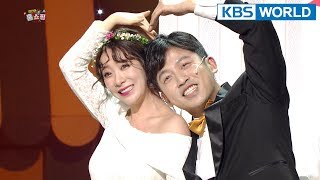 Momentary Home Shopping | 잠깐만 홈쇼핑 [Gag Concert / 2018.04.14]
