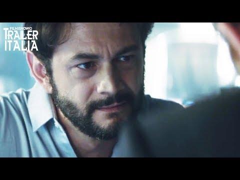 The Place Trailer - il nuovo film di Paolo Genovese