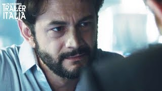 The place trailer ufficiale: il nuovo film di paolo genovese con valerio mastandrea, marco giallini, alba rohrwacher, vittoria puccini, rocco papaleo, silvio...
