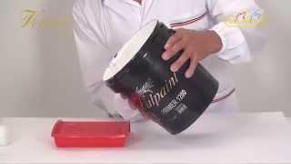 Купить декоративную штукатурку Велидор Фин и венецианская краска купить краски для покрытия стен(, 2015-05-07T14:50:35.000Z)