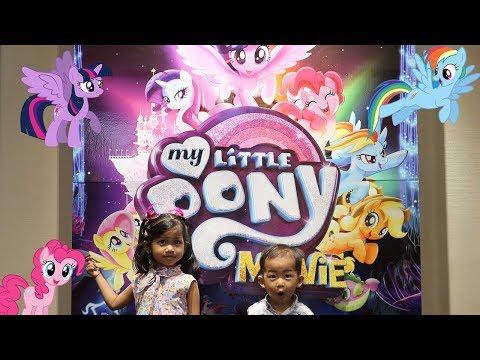 seru!!-nonton-my-little-pony-the-movie-at-xxi-premier-imax-pakuwon-surabaya