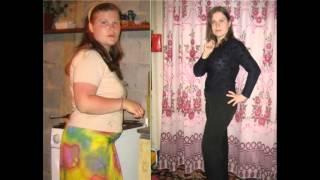Реальные советы как похудеть
