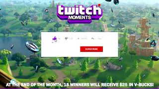 Ninja best stream moments + other streamers rage and funny moments for kids