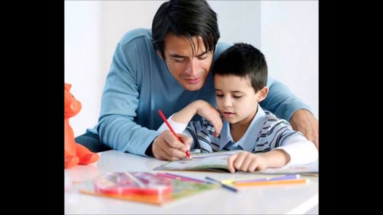 Reflexionando con jos luis v vidal tema la paternidad i for Paternidad responsable