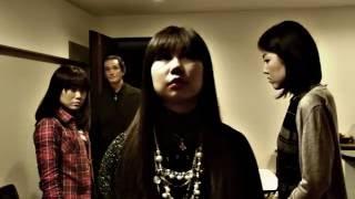 4 Japanese Short Horror Movie 2016「 BROTHER」