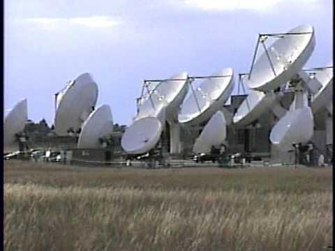 dish network and echostar relationship