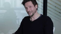 "Beck is back! Staffel 2 - Bert Tischendorf über den Stunt-Dreh zu Folge 5 ""Pro Bono"" // UFA FICTION"