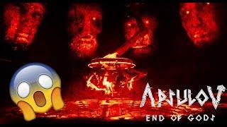 Renzzi Horror Game Video in MP4,HD MP4,FULL HD Mp4 Format