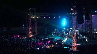 Sheila On 7 - Kau Kini Ada #live At Gor Uny