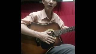 NGÀY GIỖ CHA ( thơ Kim Thùy nhạc Tuấn Nguyễn )