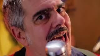 Gasparazzo Bandabastarda - Za' Vov - Official Video