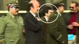 الجنرال توفيق الرجل اللغز في الجزائر