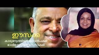 ഇങ്ങനേയും ഒരാളുണ്ട് ഖത്തറിൽ Song... | Bappu Vellipparambu | Vilayil Faseela