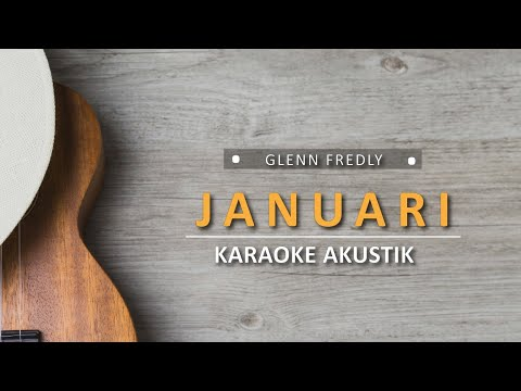 januari---glenn-fredly-(karaoke-akustik)