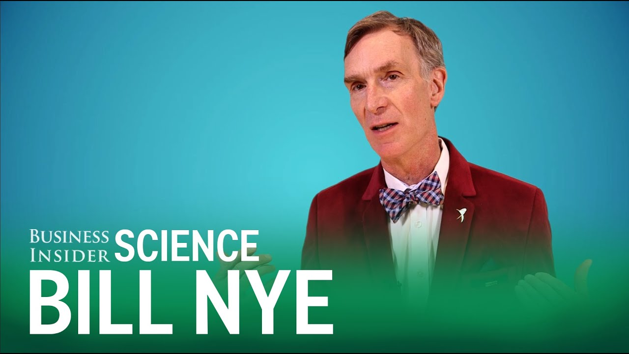 bill nye undeniable evolution and the science of creation pdf
