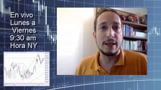 Punto 9 - Noticias Forex del 8 de Marzo 2017