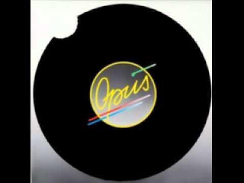 Клип Opus - Eleven