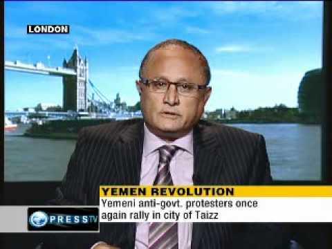 US turning Yemen into another Somalia