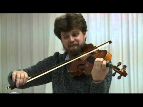 Глинка Михаил Иванович - Соната для альта и фортепиано (неоконченная)