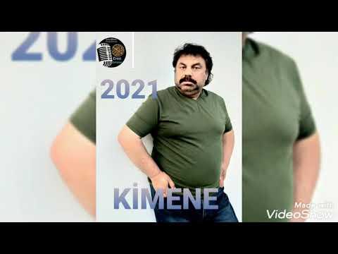 Nurettin Çalışkan - Kimene (Oficial Music)
