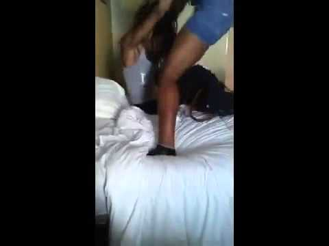 Hood Fairy Tales: Ratchet Rapunzel from YouTube · Duration:  2 minutes 31 seconds