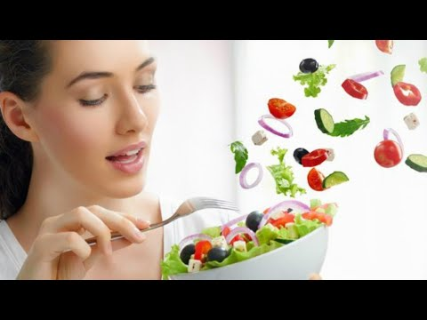 ketogenic-diet-meal-plan-|-7-day-full-meal-plan-for-beginners-|-keto-diet-|-ketogenic-diet