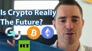 roger ver bitcoin pinigai yra bitcoin)