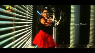 Mahatma Movie Songs - Oh Brahma -  Suresh Gopi, Ramya Krishnan