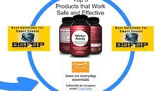 Top 3 Garcinia Cambogia 95% HCA Pure Extract with Chromium 20181126 pack 32 002