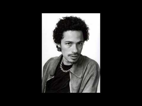 Eagle eye cherry indecision