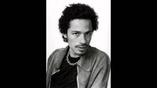 Watch Eagle Eye Cherry Indecision video