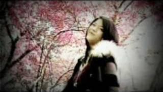 """LEMON TREE - Mellow Motif"" (Official Music Video)"