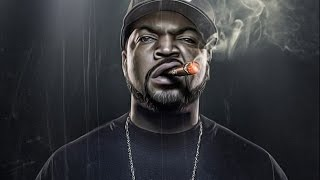 Ice Cube - WestSide Problems (Ft. 2Pac & The Game)