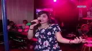 NUMPAK RX KING - REZHA OCHA - KALIMBA MUSIC - LIVE NGUNUT PUCANG TULUNG KLATEN