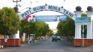 Pati Bumi Mina Tani ==campursari Rcl Laras Pati
