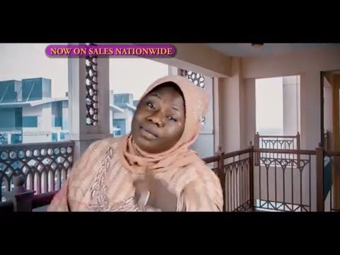 Ijo Ope By Alh. Rukayat Gawat Oyefeso Showing Soon On OkikiTV+