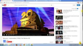 Top sites to download movies with high speed
