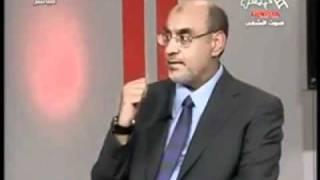 حمادي الجبالي لا يعرف علي بن غذاهم