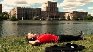 Пешком...Москва парковая(, 2015-09-30T20:05:23.000Z)