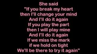 Blink-182 ft. Yelawolf - Pretty Little Girl [HQ & Lyrics]