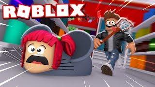DON'T GET CAUGHT! | Roblox PET ESCAPE! | Amy Lee33