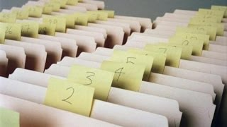 Курсы «Право для кадровых работников» и «Трудовая инспекция: подготовка работодателя к проверкам»