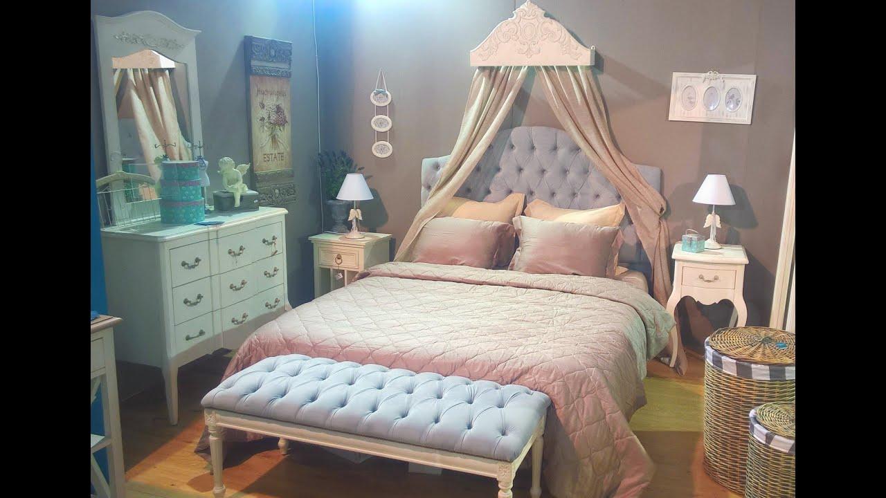 Côté maison tunisie à la foire du meuble du kram 2016   youtube