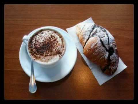 Buon giorno la colazione youtube for Buongiorno con colazione
