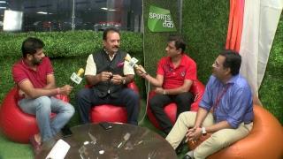 8 PM Live: Geoffrey Boycott Humiliates Virat Kohli's Team India | Sports Tak